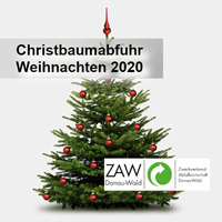 Christbaumabfuhr 2020.png